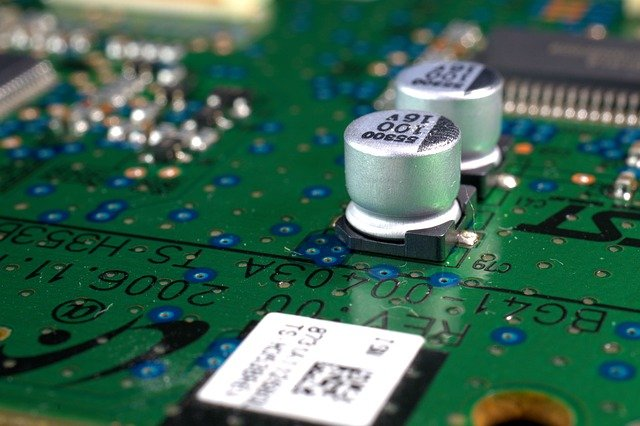 Das GeForce RTX 3060 Ti Lineup: Welche Grafikkarte ist die richtige für Sie?