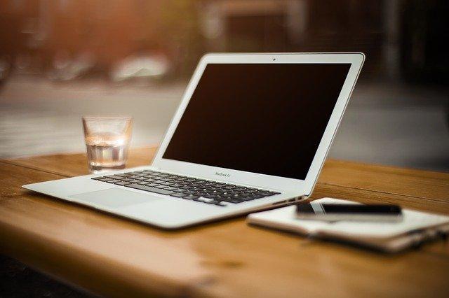 Wie Sie den richtigen Laptop auswählen