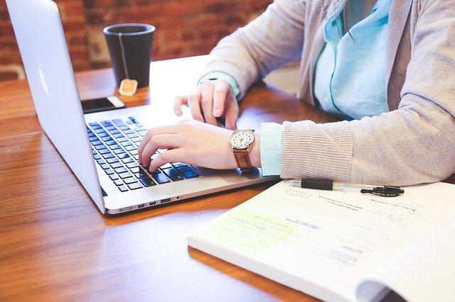Laptop-Kaufberatung: Worauf Sie im Jahr 2021 achten sollten